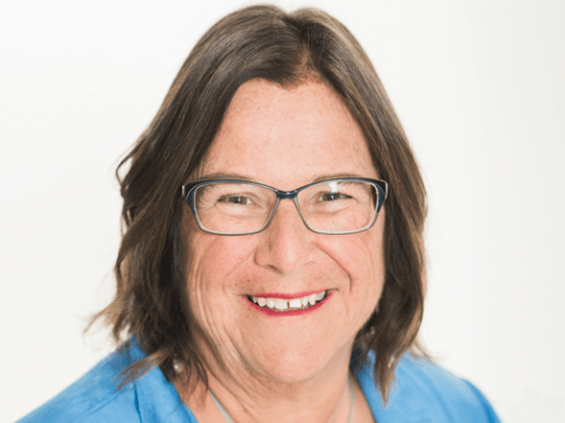 Linda Lowther – The Lowther Group